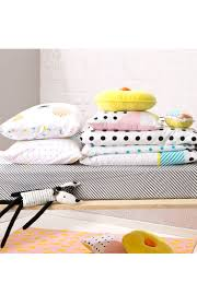 78 best cotton on kids room images on pinterest kids rooms