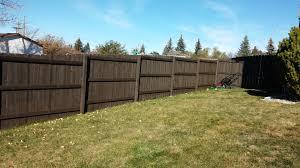deck u0026 fence staining cheyenne wy custom home painters of