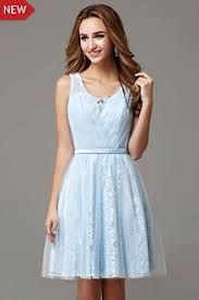 light blue prom dresses long prom dress in light blue victoriaprom