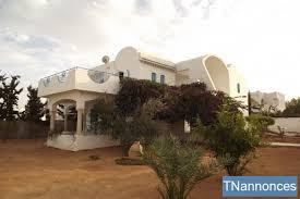 chambre d hote tunisie chambre d hote a 2 mn de la plage en tunisie zarzis locations de