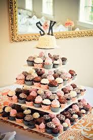 hochzeitstorte cupcakes 1000 images about hochzeit torten on towers torte