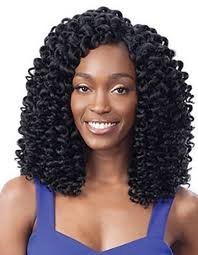 what hair to use for crochet braids finding the best hair to use for crochet braids all you need to know