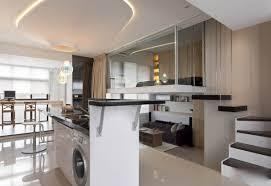 small kitchen ideas for studio apartment studio kitchen ideas for small spaces cool kitchen decor norma