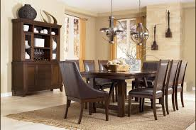 elegant dining room chairs furniture dining room furniture stores inviting dining room