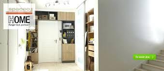 bureau d angle avec surmeuble bureau d angle avec surmeuble dressing meuble de rangement et