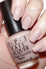 lacquer reverie history lovers only opi miso happy with this color
