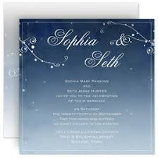 wedding invitations navy navy blue wedding invitations invitations by