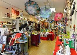 Inspire Home Decor Inspire Home Decor Opening Hours 928 Danforth Ave Toronto On