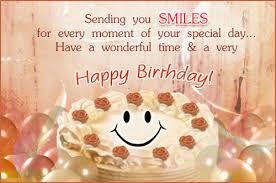 happy birthday aqibimtiaz786 funkadah
