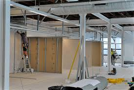office renovation interior renovations company florida office renovations florida