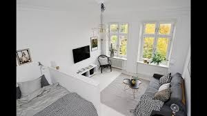 100 scandinavian apartment design attractor cozy and