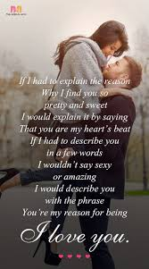 365 best relationships u0026 love wishes quotes images on pinterest