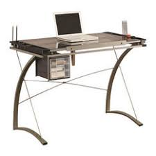 Drafting Table Mayline Drafting Tables Mayline Lighting Houzz
