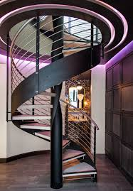 guesthousestaircase high res jpg