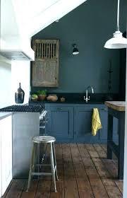 peindre meuble bois cuisine peinture renovation meuble cuisine renovation meuble cuisine placard