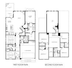 the glen rose 4311 model u2013 5br 3ba homes for sale in san antonio
