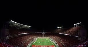 friday night lights ohio ohio state s big recruiting extravaganza friday night lights primer