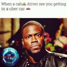Taxi Driver Meme - taxi and cab driver jokes kappit