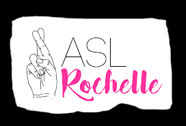 13 things to never say to a deaf person u2014 asl rochelle