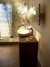meuble cuisine pour salle de bain utiliser meuble cuisine pour salle de bain quelle couleur salle de