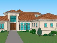home design cad cad home design load in 3d viewer uploaded by anonymous4 bed room