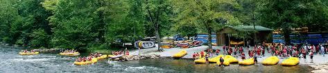 nantahala river map nantahala river rafting fully guided nantahala outdoor center