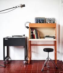 etagere bureau design 17 awesome pictures of ikea etagere bureau meuble gautier bureau