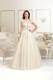 hire wedding dress rent wedding dress ostinter info