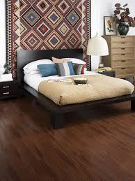 Laminate Bedroom Flooring Download Bedroom Flooring Trends Gen4congress Com