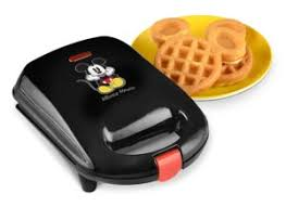 Toaster Ideas Disney Holiday Gift Ideas Gift Guide It Is A Keeper