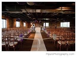 the loft wedding venue 12 best venue images on wedding venues columbus ohio