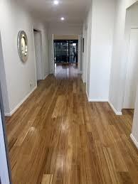 Laminate Flooring Perth Prices Our Gallery Coastal Flooring Wa