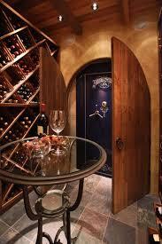 Wine Cellar Bistro - 202 best wine cellar images on pinterest wine rooms wine cellar
