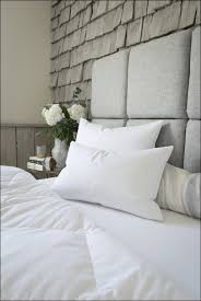 Goose Feather Duvet Sale Bedroom Duck Or Goose Feather Pillow Pillow Duck Duck Down