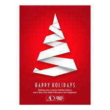 best 25 corporate holiday cards ideas on pinterest corporate