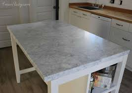 kitchen island ikea deductour com