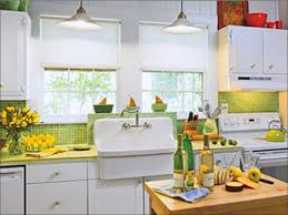 kitchen backsplash tile designs white backsplash white kitchen full size of kitchen backsplash tile designs white backsplash white kitchen decorating ideas kitchen backsplash