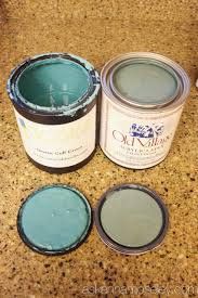 front door colors with chalk paint ask anna