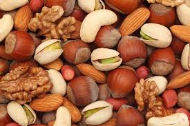national nut day 2014 peanuts tree nuts and how each helps your
