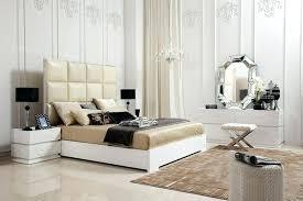 mobilier chambre contemporain mobilier chambre contemporain mobilier contemporain blanc chambre