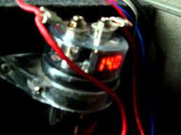 2 12 u0027 u0027 motor joys and rockford fosgate prime r1000 1d youtube