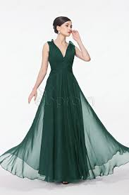 green backless prom dresses discount evening dresses