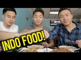 fungbros haircut 31 best fung brothers images on pinterest asian american