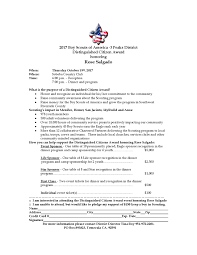 Citizenship In The Nation Merit Badge Worksheet Bsa California Inland Empire Council