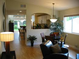 Living Room Remodel Ideas Attractive Remodeling Ideas For Living Room On Remodel
