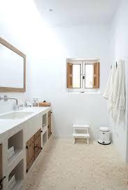 antique style bathroom vanities old style bathroom vanities