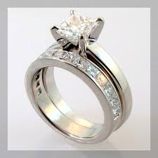 wedding rings bristol wedding ring bespoke wedding rings leeds custom wedding ring