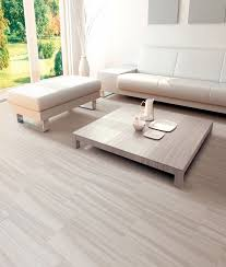 floors krea collection available at wct design flooring