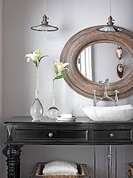 Small Powder Room Vanities - powder room vanities