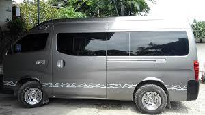 nissan urvan for sale buy used nissan urvan 2015 in papua new guinea